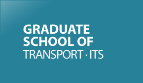 GRADUATE SCHOOL OF TRANSPORT,ITS